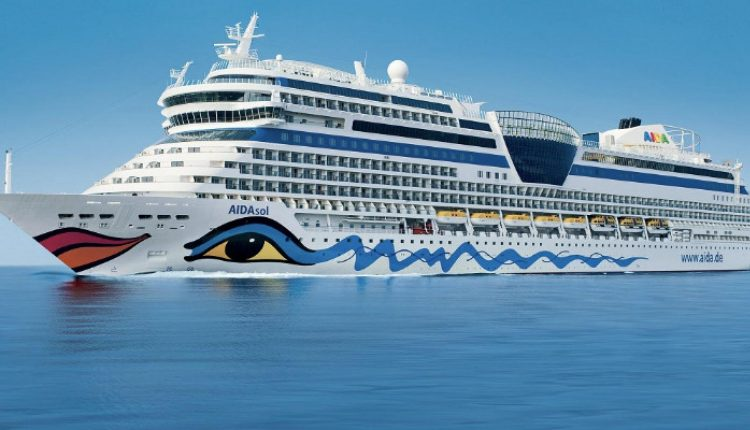 Christmas Cruise Packages 2021 Aida Cruises Opens Bookings For Christmas Cruise